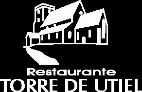 Torre de Utiel Logo